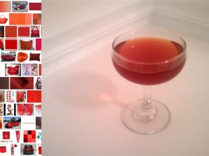 vermilion cocktail