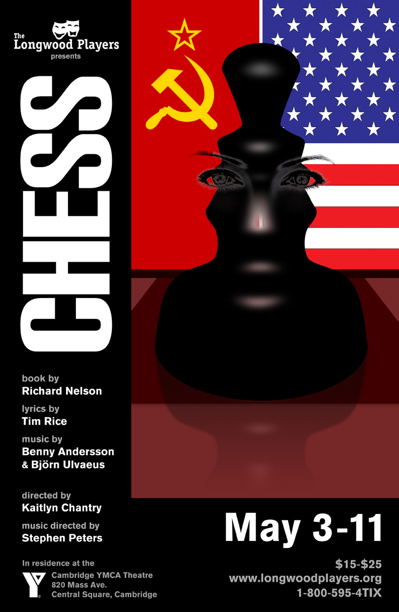 chess_poster_flags