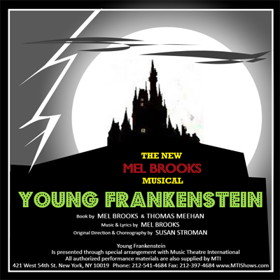 Young-Frankenstein-web
